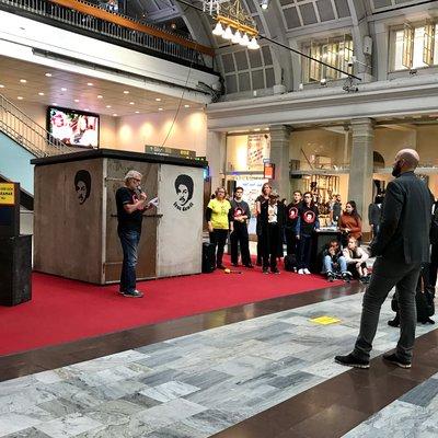 Kina singlar dejtingsajt